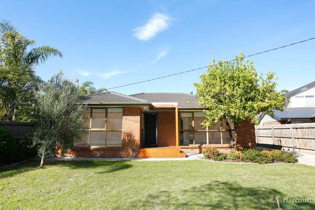 53 Park Street, Epping VIC 3076
