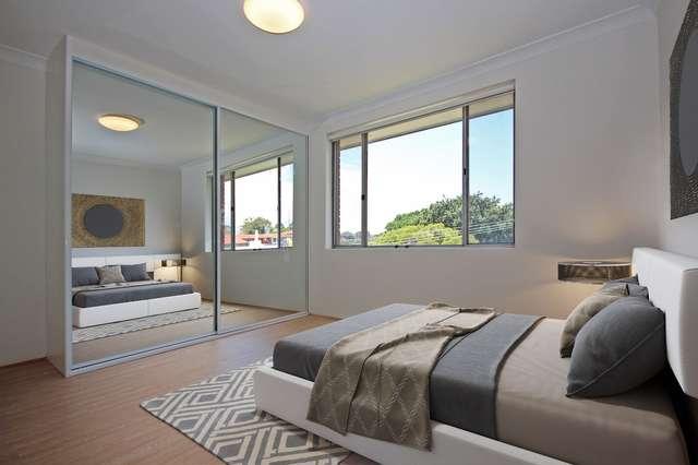 66 Sloane Street, Haberfield NSW 2045