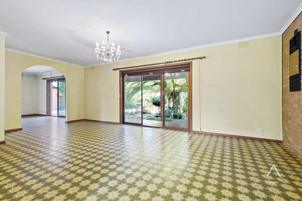 Fourth view of Homely house listing, 44 Rocklea Road, Bulleen VIC 3105