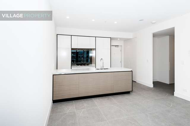 903/2H Morton Street, Parramatta NSW 2150