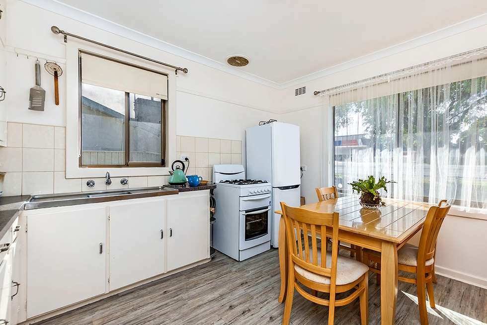Third view of Homely house listing, 193 Percy Street, Portland VIC 3305