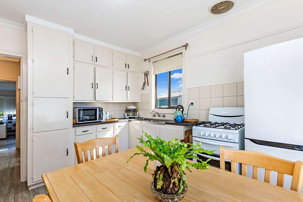 Fourth view of Homely house listing, 193 Percy Street, Portland VIC 3305