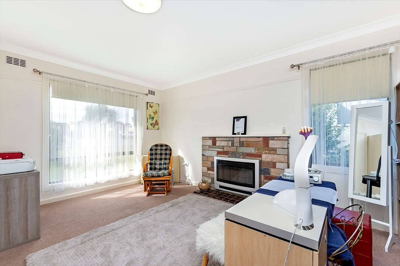 Fifth view of Homely house listing, 193 Percy Street, Portland VIC 3305