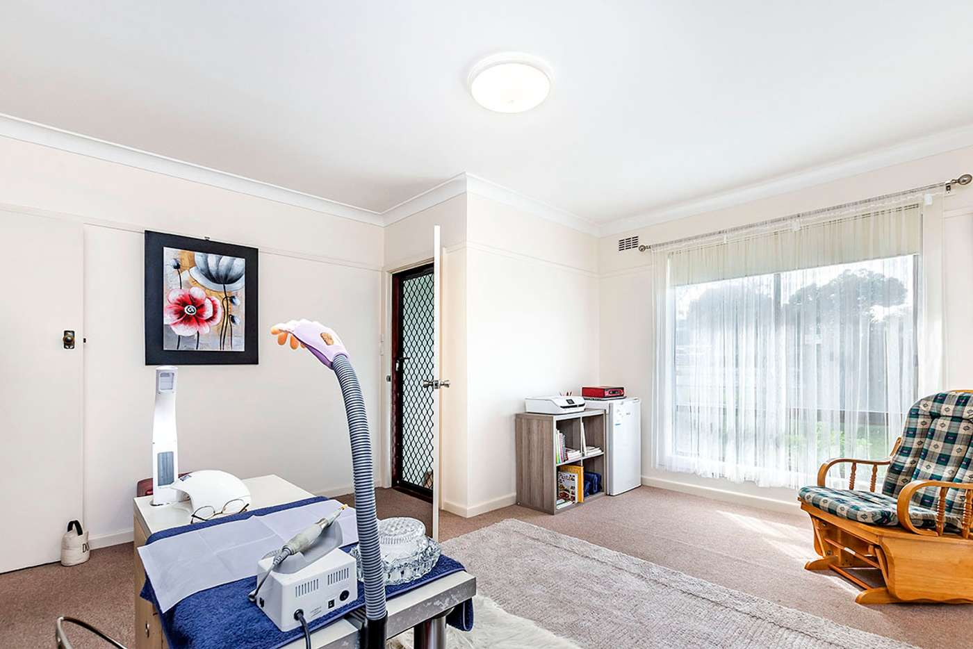 Sixth view of Homely house listing, 193 Percy Street, Portland VIC 3305