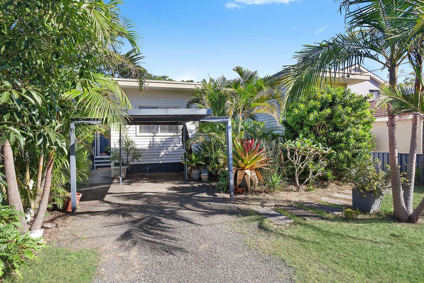 Main view of Homely house listing, 36 Adelaide Avenue, Umina Beach NSW 2257