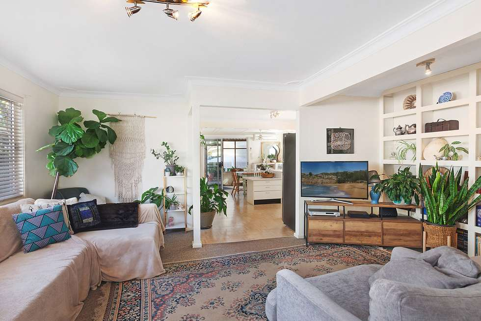 Second view of Homely house listing, 36 Adelaide Avenue, Umina Beach NSW 2257