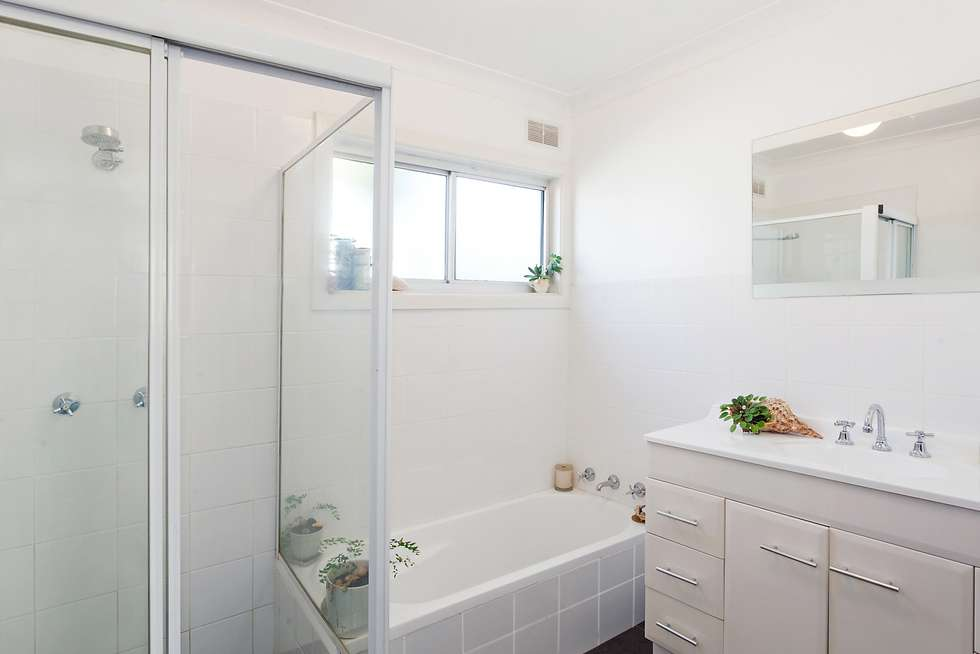 Fourth view of Homely house listing, 36 Adelaide Avenue, Umina Beach NSW 2257