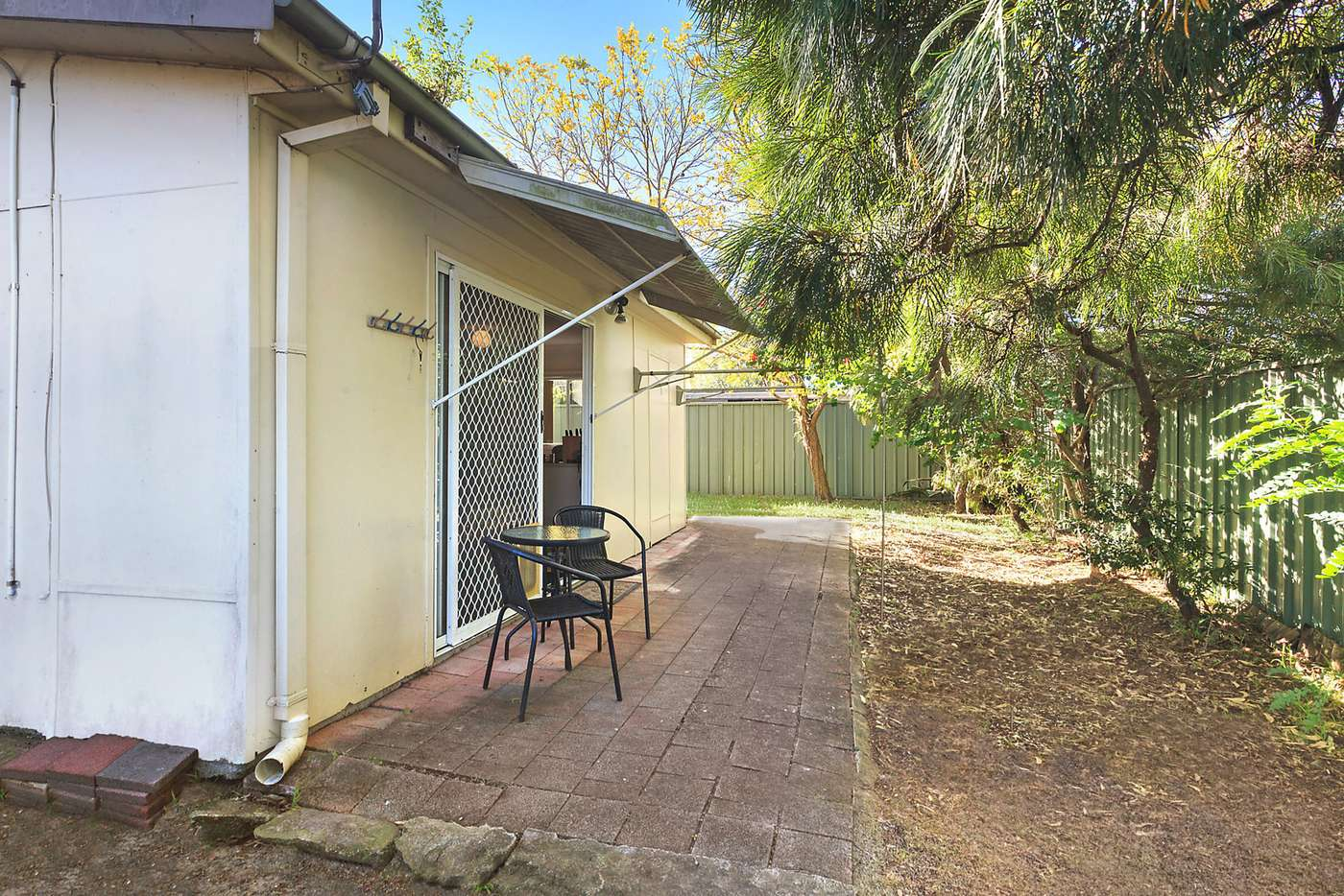 Fifth view of Homely house listing, 36 Adelaide Avenue, Umina Beach NSW 2257