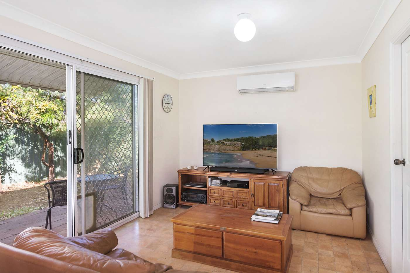 Sixth view of Homely house listing, 36 Adelaide Avenue, Umina Beach NSW 2257