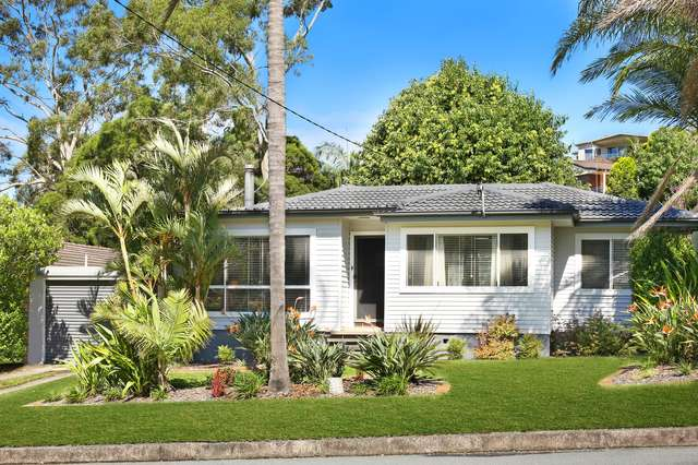 23 Valley Drive, Figtree NSW 2525