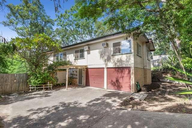 6 Fig Tree Pocket Road, Chapel Hill QLD 4069