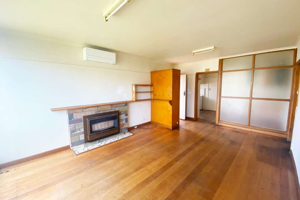 Fourth view of Homely house listing, 25 Rossdell Street, Portland VIC 3305
