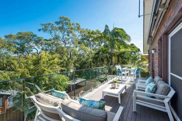 63 Rival Street, Kareela NSW 2232