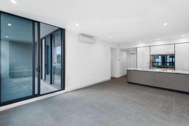 F322/1 Broughton Street, Parramatta NSW 2150