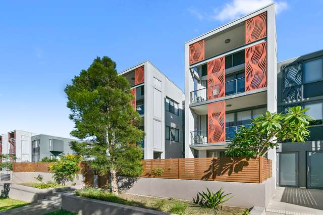 116/26 Cairds Avenue, Bankstown NSW 2200