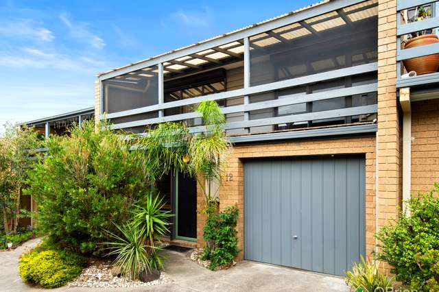 12/44 Nepean Highway, Seaford VIC 3198