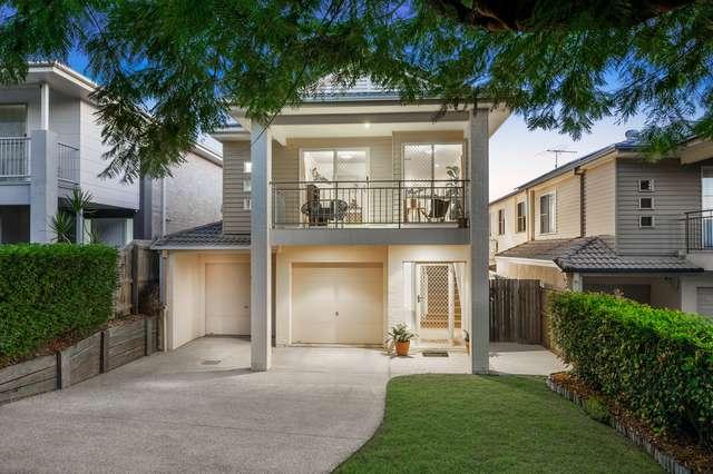 48 Foch Street, Wynnum West QLD 4178