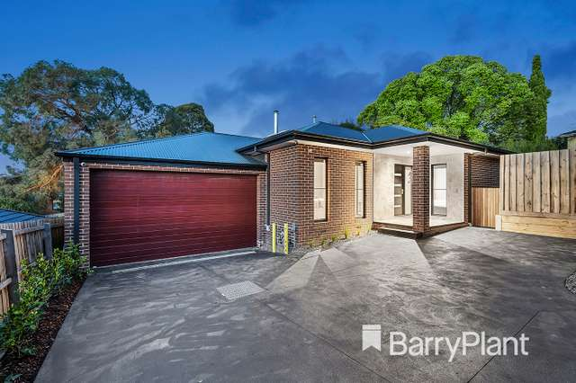 33a Sweetland Road