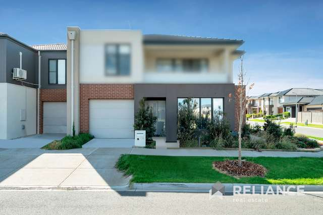 150 Tom Roberts Parade, Point Cook VIC 3030
