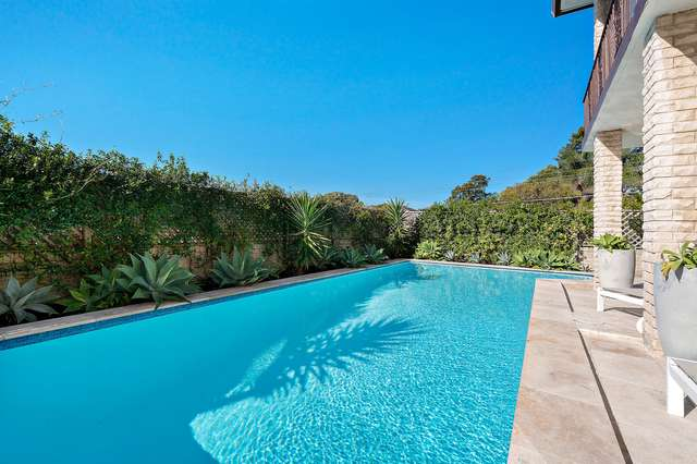 24 Johnston Parade, South Coogee NSW 2034