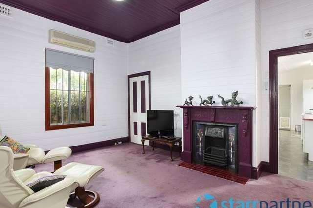 90 Cumberland Road, Auburn NSW 2144