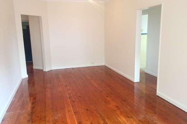 10/1 Plumer Road, Rose Bay NSW 2029