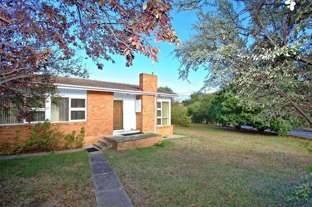 480 Waverley Road, Mount Waverley VIC 3149