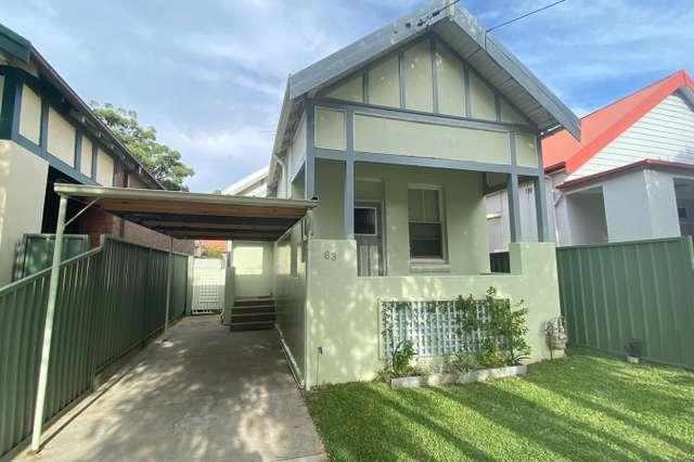 63 Kihilla Road, Auburn NSW 2144