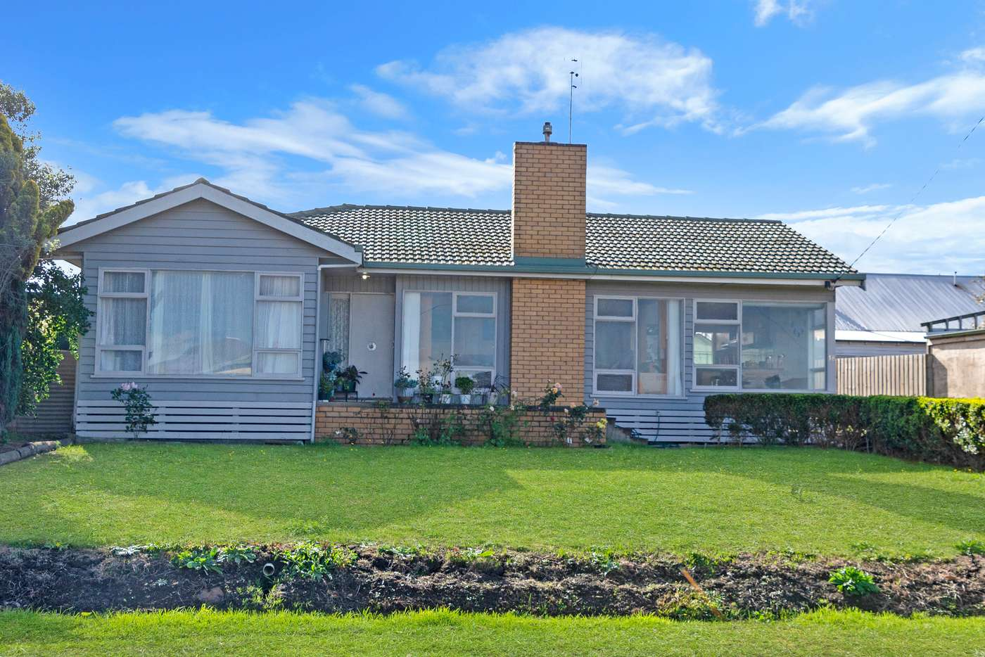 Main view of Homely house listing, 18 Bancroft Street, Portland VIC 3305