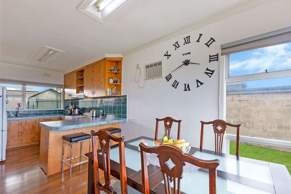 Second view of Homely house listing, 18 Bancroft Street, Portland VIC 3305