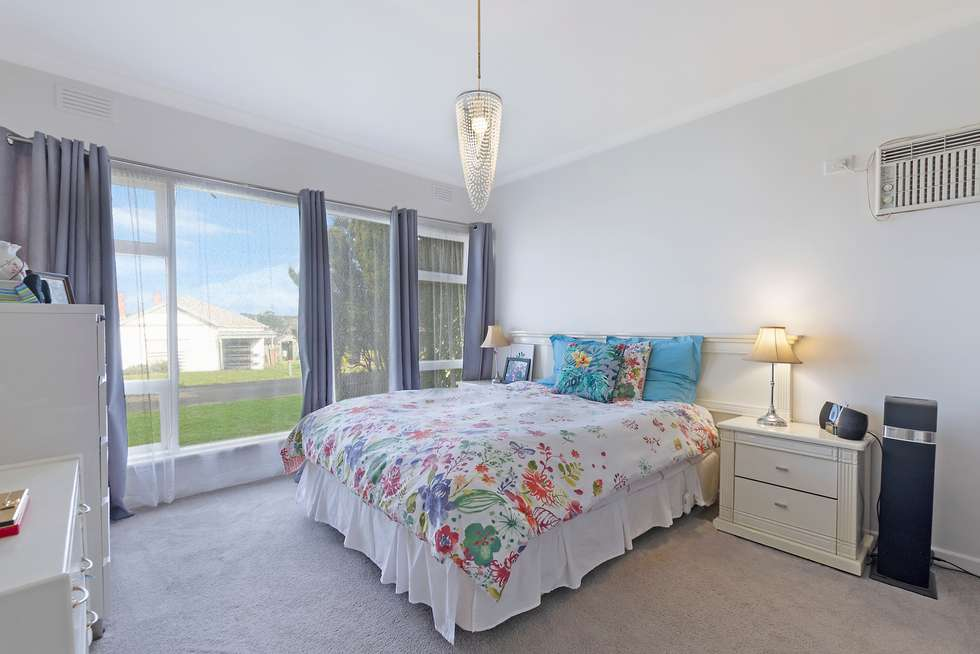 Fifth view of Homely house listing, 18 Bancroft Street, Portland VIC 3305