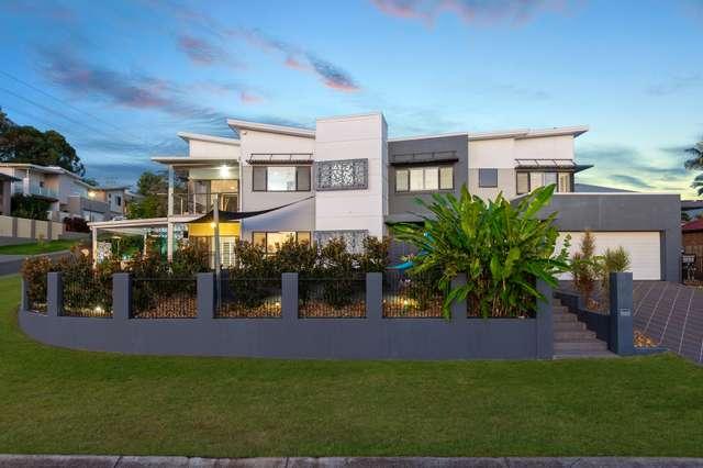 20 Emerald Street, Murarrie QLD 4172