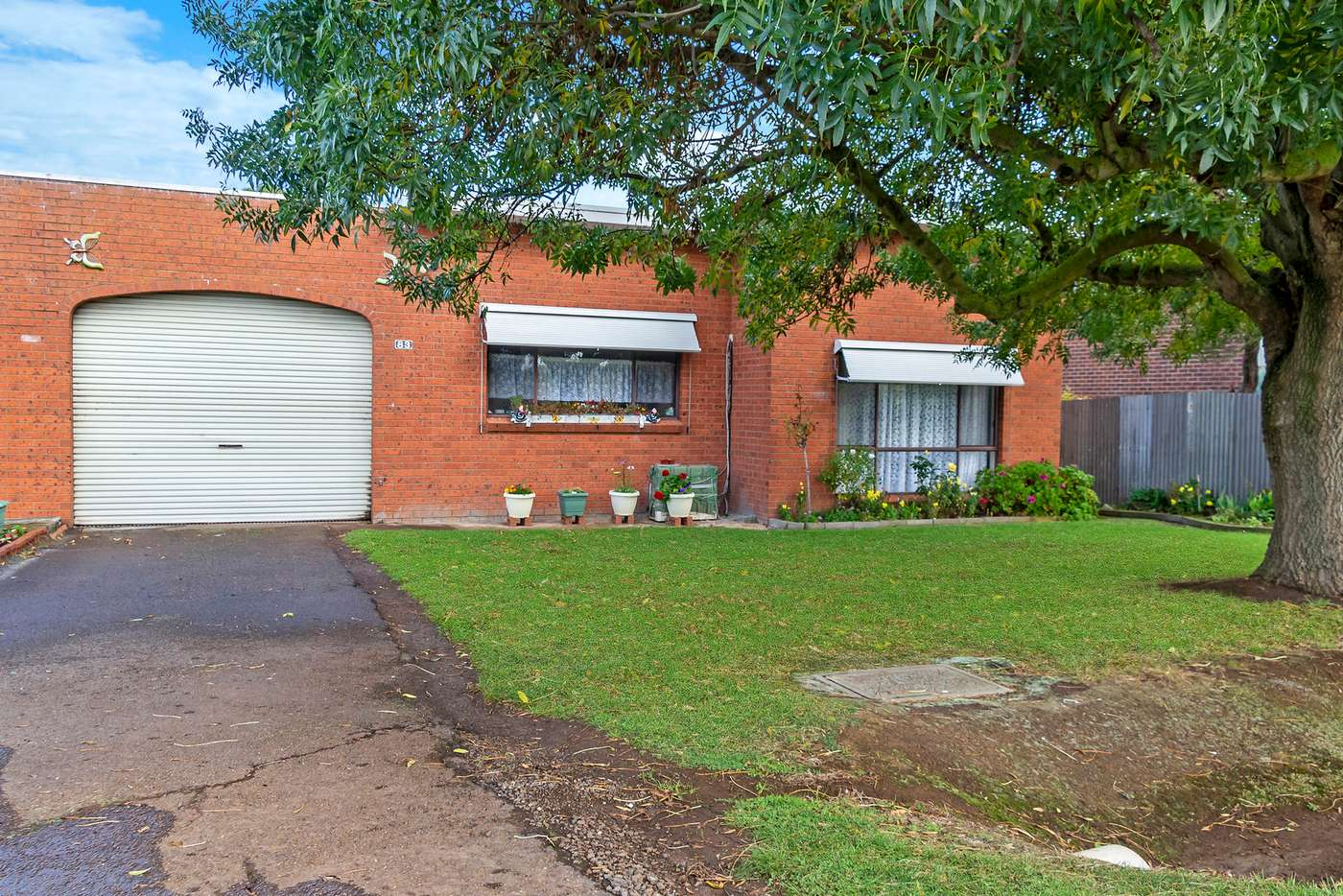 Main view of Homely house listing, 83 Learmonth Street, Portland VIC 3305
