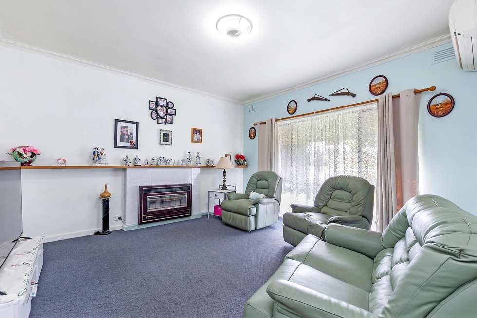 Third view of Homely house listing, 83 Learmonth Street, Portland VIC 3305