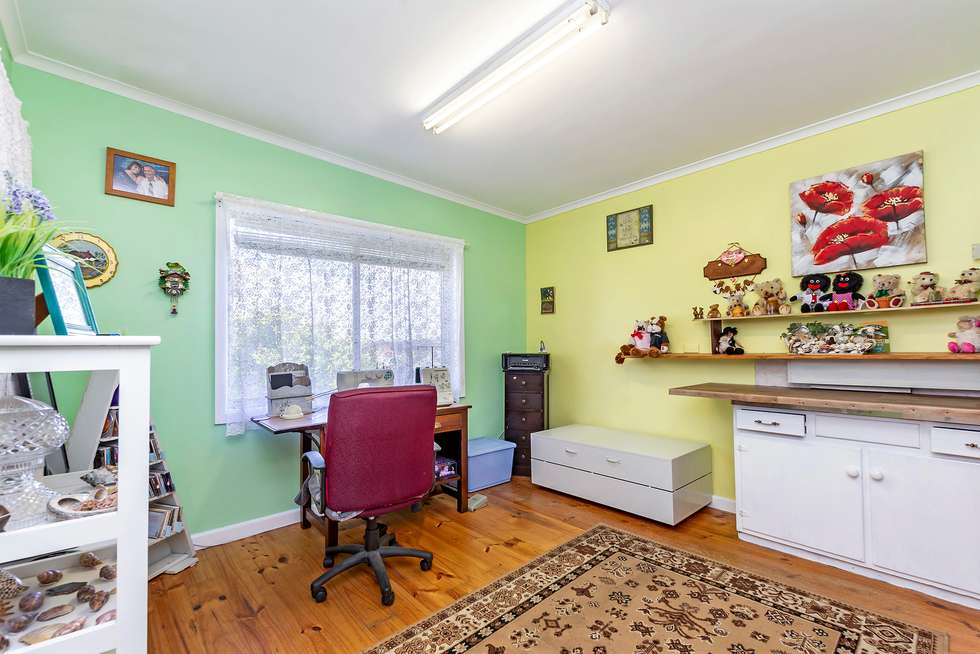 Fifth view of Homely house listing, 83 Learmonth Street, Portland VIC 3305