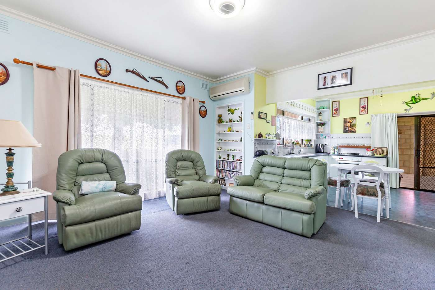 Sixth view of Homely house listing, 83 Learmonth Street, Portland VIC 3305