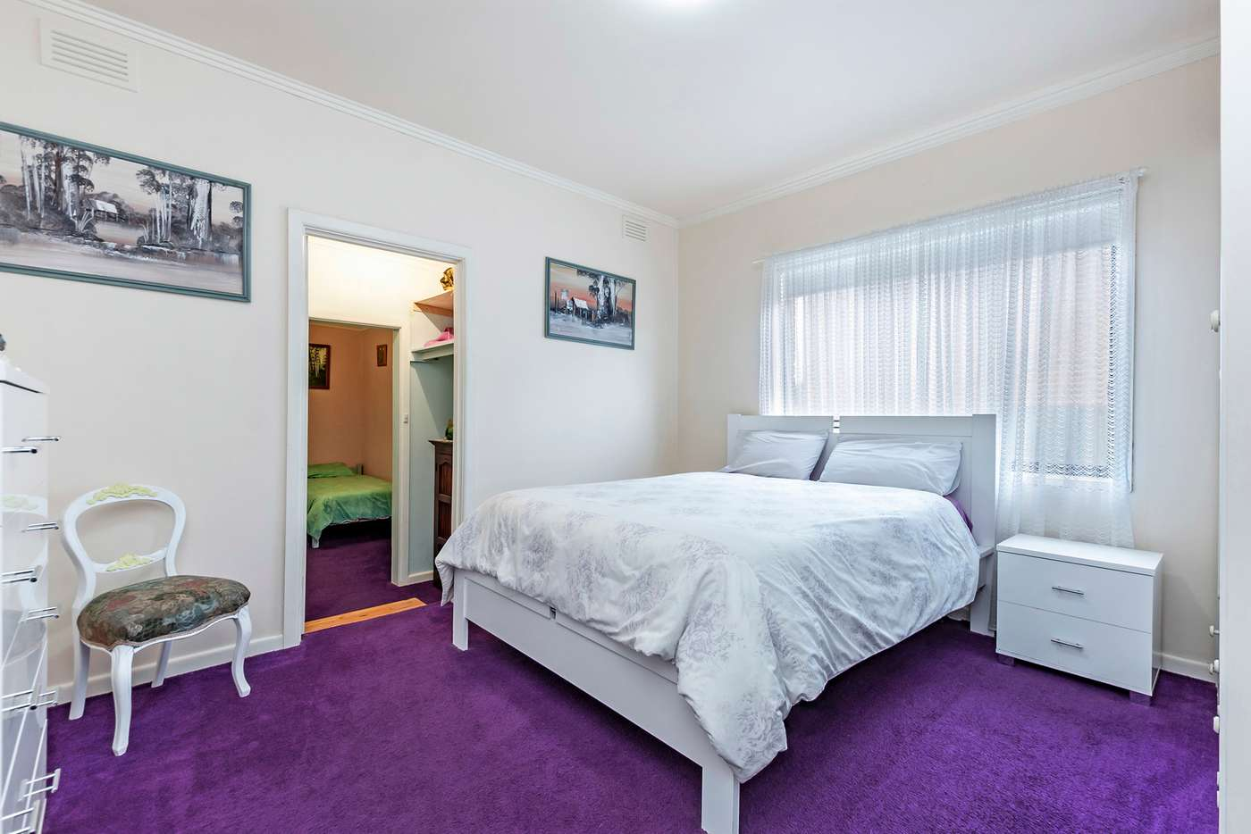 Seventh view of Homely house listing, 83 Learmonth Street, Portland VIC 3305