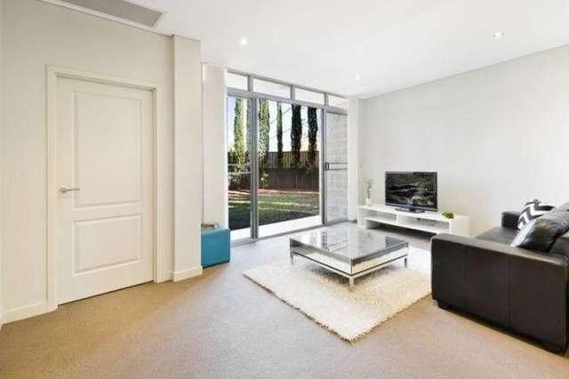 68/31-39 Sherwin Avenue, Castle Hill NSW 2154
