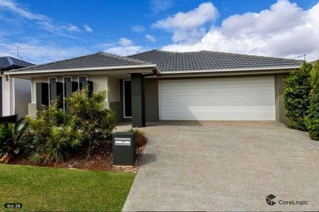 10 Hamilton Street, Burpengary East QLD 4505