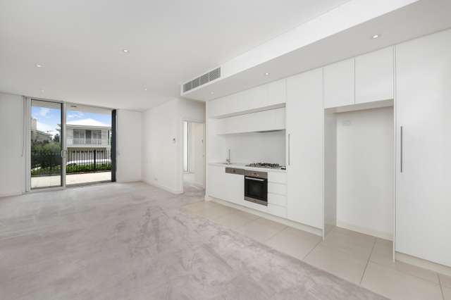 109/38 Peninsula Drive, Breakfast Point NSW 2137