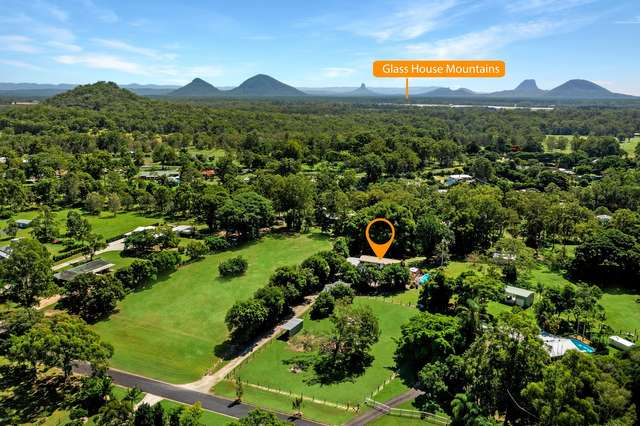 53 Fin Court, Elimbah QLD 4516