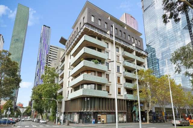 11/410 Queen Street, Melbourne VIC 3000