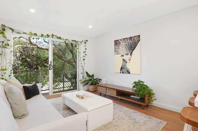 4/45 Boronia Street, Kensington NSW 2033