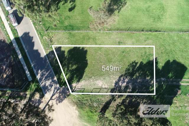 LOT 3/58 Great Alpine Road, Lucknow VIC 3875