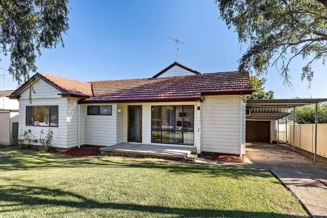16 Yuruga Avenue, Doonside NSW 2767