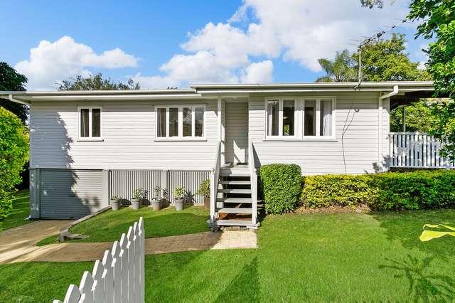 3 Ulagree Street, Wynnum West QLD 4178
