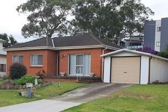 11 Burbang Crescent, Rydalmere NSW 2116