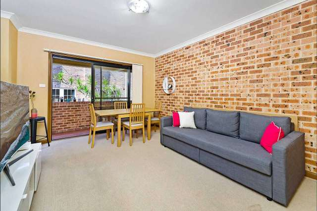 7/144 Blaxland Road, Ryde NSW 2112