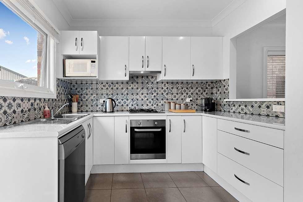 Third view of Homely townhouse listing, 2/3a Hughes Avenue, Kensington SA 5068