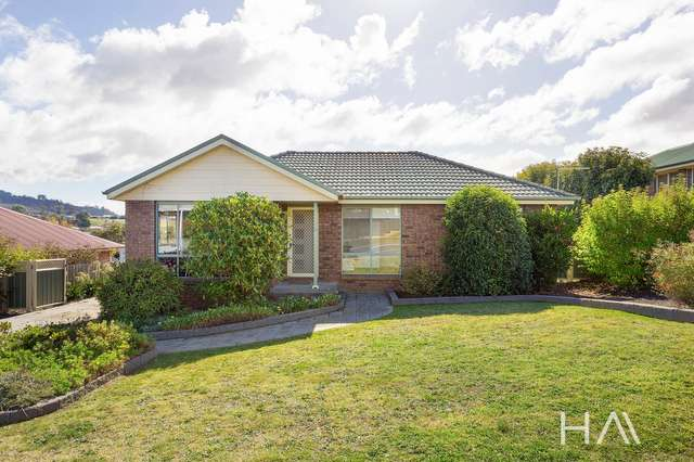 51 Freshwater Point Road